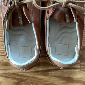 Reef Shoes - REEF Shoes